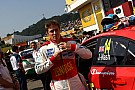 Yokohama Trophy for TC2 cars