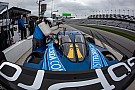 Spirit of Daytona Racing set for Rolex 24