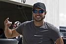 Luke Bryan to headline Daytona 500 pre-show
