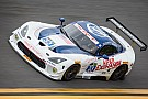 Ben Keating set for Viper GT3-R Daytona racing debut at the Rolex 24