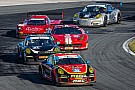 MOMO NGT Motorsport brings home top 10 finish at the Rolex 24 at Daytona