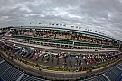 24 Heures du Mans 2014 - Just a week to go!