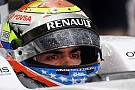 Pujolar says Maldonado 'a great fighter'