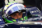 F1 news update: Nasr, Massa, Schumacher, Bahrain, Ecclestone