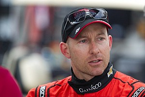 IMSA Breaking news Action Express Racing adds Jon Fogarty to 12 Hours of Sebring driver lineup