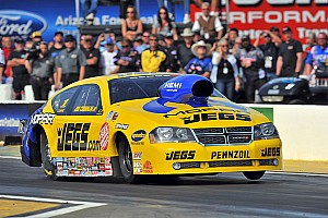 Mike Coughlin ready for new season