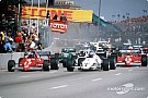 Long Beach postpones F1 decision