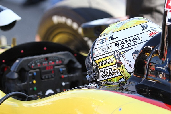 Indianapolis 500 qualifying format conference call