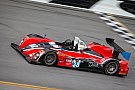 Performance tech focused on victory with all-new lineup at Sebring