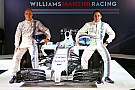 Barrichello hopes Massa fights for title
