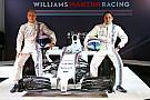 Barrichello hopes Massa fights for title