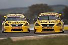 Michael Caruso to campaign Nissan Altima at Australian Grand Prix