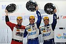 Chip Ganassi Racing wins 12 Hours of Sebring