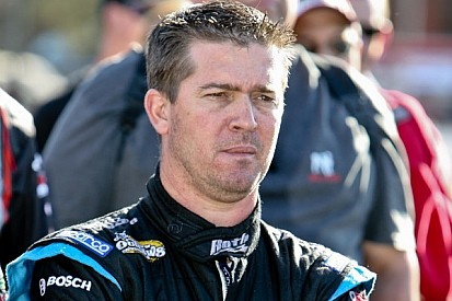 Paul McMahan returning to his roots in California