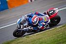 GEICO Motorcycle Superbike Shootout to kick off at Auto Club Speedway