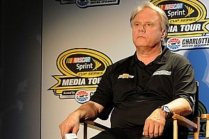 Gene Haas granted Formula One license by the FIA