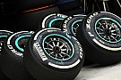 Pirelli announces nominations for Spain, Monaco and Canada