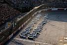 NASCAR's spring break: Highs and not-so-highs