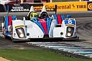 Starworks Motorsport take Prototype Challenge win in Monterey Grand Prix