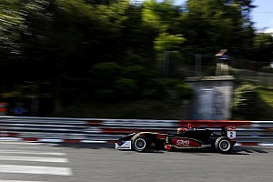 Esteban Ocon claims two further pole positions