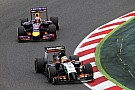 Sahara Force India secured another double points finish in the Spanish GP