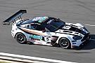 The 'new boys' top opening GT Asia practice in Korea