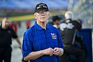 The Carl Watch: Is Joe Gibbs Racing ready to expand?