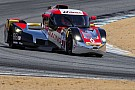 DeltaWing taps ex-Ganassi veteran to lead the team