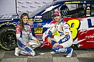 Johnson snags pole position for Coke 600 at Charlotte