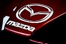 Garret Grist takes Pro Mazda win