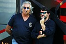 F1 could be destroyed without a 'dictator' - Briatore