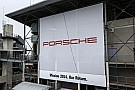 Porsche: The right accessories for returning to Le Mans