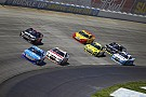 Ten drivers have won races, prompting question of 'Who's Next?