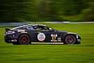 CTSCC at Kansas: Aston Martin takes pole!