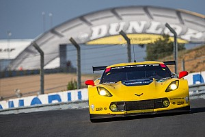 Corvette Racing at Le Mans: Bidding for eighth class victory