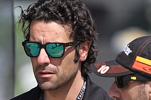 Formula 1 Preview Franchitti and Newey added to growing line-up for Silverstone's 50th Grand Prix parades