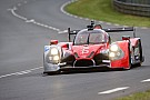Onroak Automotive puts Ligier JS P2 on pole at Le Mans
