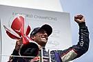 Ricciardo 'can be champion' - Berger