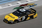 Marcos Ambrose knows he can win at Sonoma
