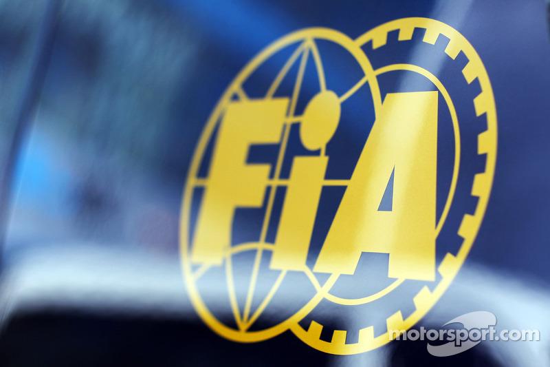 2015 calendar to have 19 races - Ecclestone