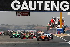 General Breaking news Kyalami racing circuit sold to Porsche