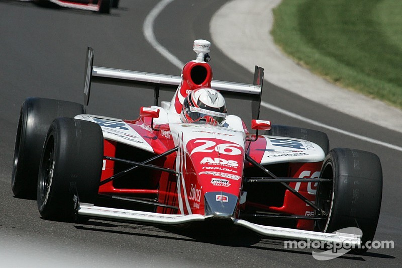 Indy Lights title chase tightens as Veach takes win