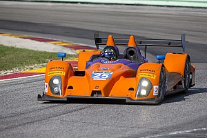 TUSC Preview 8Star looks to break wins duck in Oak Tree Grand Prix at VIR