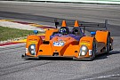 8Star looks to break wins duck in Oak Tree Grand Prix at VIR