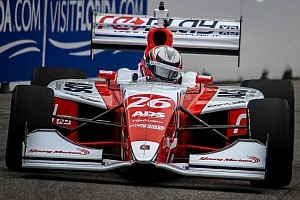 Indy Lights Preview Indy Lights Sonoma preview