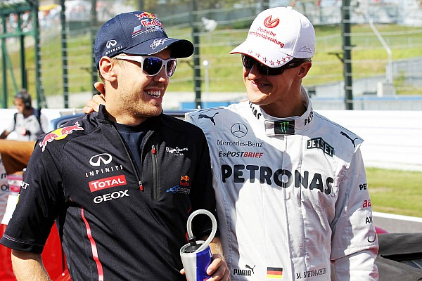 Is the Formula One World Championship important anymore?
