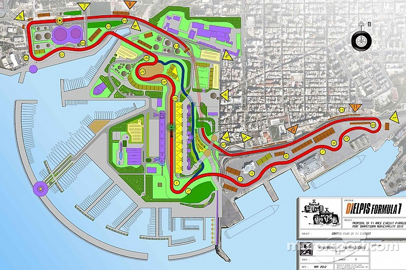 Belgian GP Thread - Containing Spoilers of Race & Qualifying - Page 6 F1-proposed-mediterranean-gp-circuit-map-2014-plans-for-an-f1-circuit-near-athens-greece