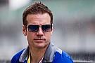Johnny Mowlem to partner with Dyson Racing Junior Development Driver Matt McMurry at Paul Ricard
