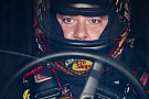 Will Tony Stewart's nightmare ever end?