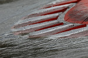 Japanese Grand Prix could be moved up due to Typhoon Phanfone